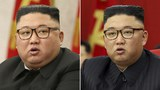 North Korea Launches Investigation to Stop Gossip about Kim Jong Un's Health