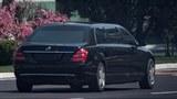 North Korea Cracks Down on Car Window Tinting to Stop 'Capitalist Influence'