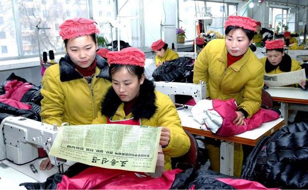 north-korea-garment-factory-workers-jan-2011.jpg
