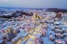 North Korean Trade Officials Scramble to Import Chinese Construction Materials