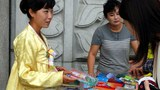 korea-chinese-tourists-sept-2013-1000.jpg