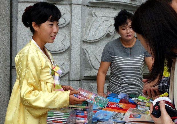 korea-chinese-tourists-sept-2013-1000.jpg