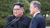 korea-handshake2-050118.jpg