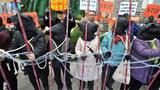 nkorea-defectors-protest-30.jpg
