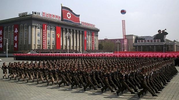 nk-military-parade-april-2017.jpg