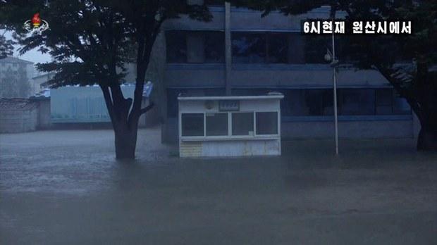nk-wonsan-maysak.jpg