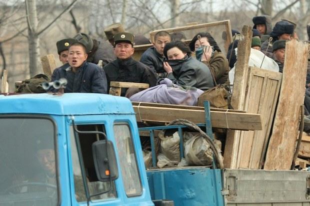 nkorea-truck-april2012.jpg