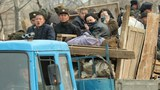nkorea-truck-april2012.jpg