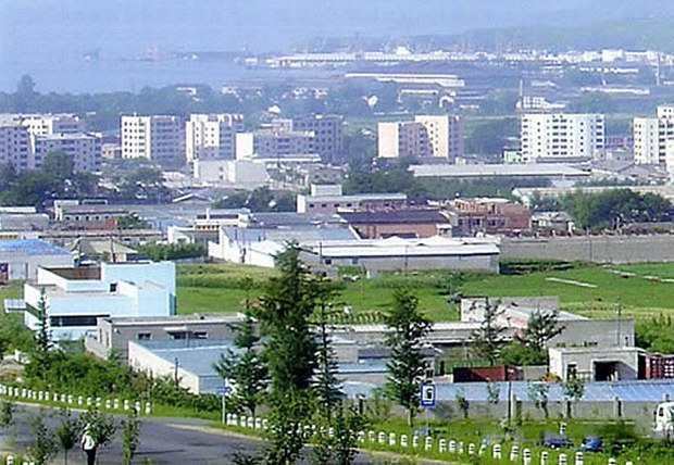 korea-rasonzone-sept262106.jpg