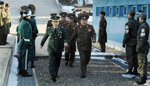 militarytalks305.jpg