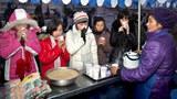 north-korea-drinking-water-dec-2011.jpg