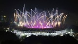 korea-stadium2-090518.jpg