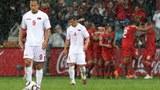 world-cup-305.jpg