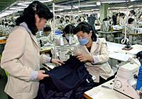 Workers200.jpg