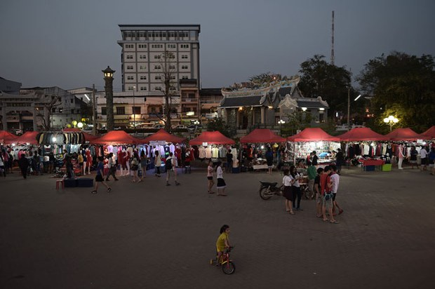 Vientiane..jpg