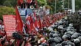 thailand-protest-305.jpg