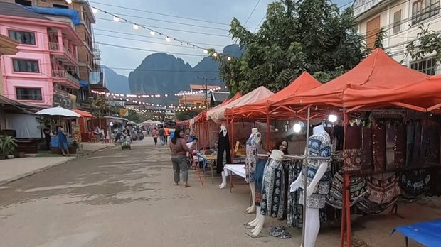 laos-lights-062920.jpg