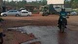 laos-vientiane-dongdok-road-july17-2015-305.jpg