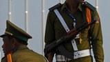 laos-airport-soldiers-summit-nov4-2012-305.jpg