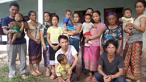 lao-christians2-050219.jpg