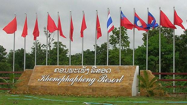 lao-resort-011218.jpg