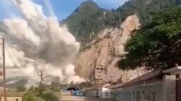 laos-blast-051420.jpg