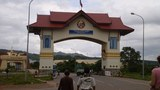 laos-savanh-laobao-border-vietnam-1000.jpg