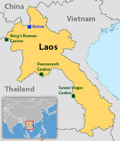 laos-casinos-sez-map-400