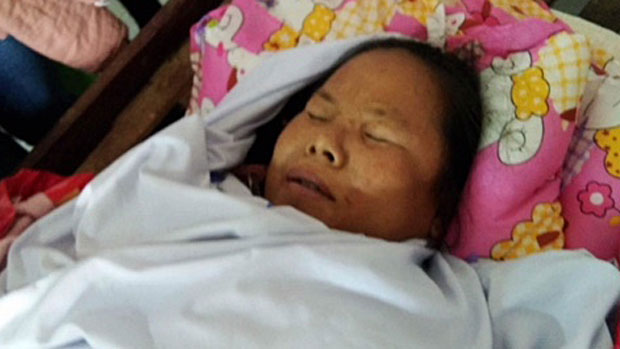 Lao Woman Dies In Childbirth As Doctor Ignores C Section Plea
