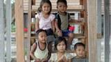 Lao-Kids-305.jpg