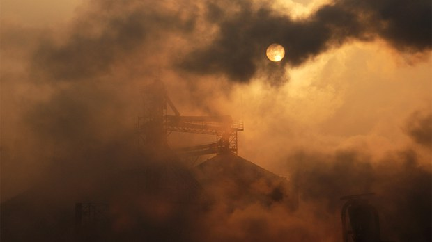 cement-factory-smoke