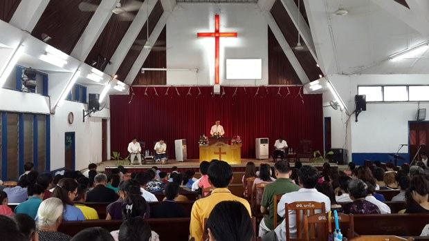 laos-church-122618.jpg