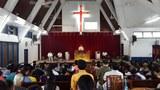 laos-church-122618.jpg