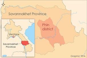 laos-savannakhet-phin-map-305.jpg