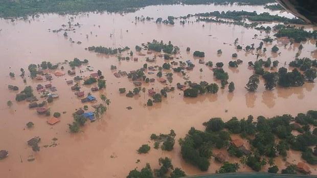 laos-champassak-flooding-July-2018.jpeg