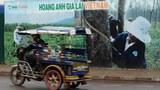 vietnaminvestment-305.jpg