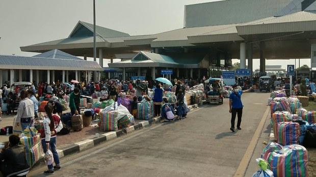 laos-thailand-border-closure-march-2020.jpg