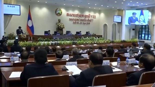 laos-assembly2-061719.jpg