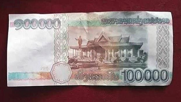 laos-counterfeit2-041819.jpg