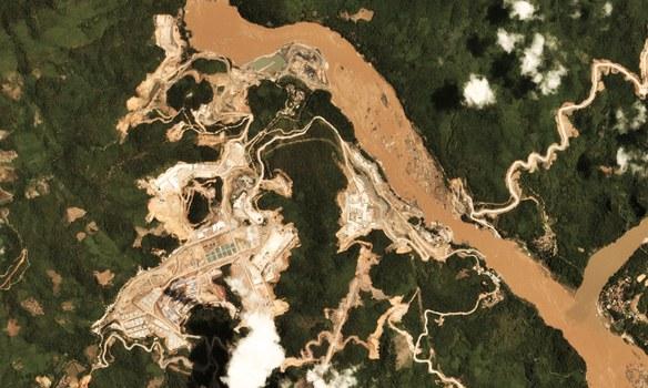 laos-satellitephoto2-071521.jpg