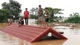 laos-damflood-072418.jpg
