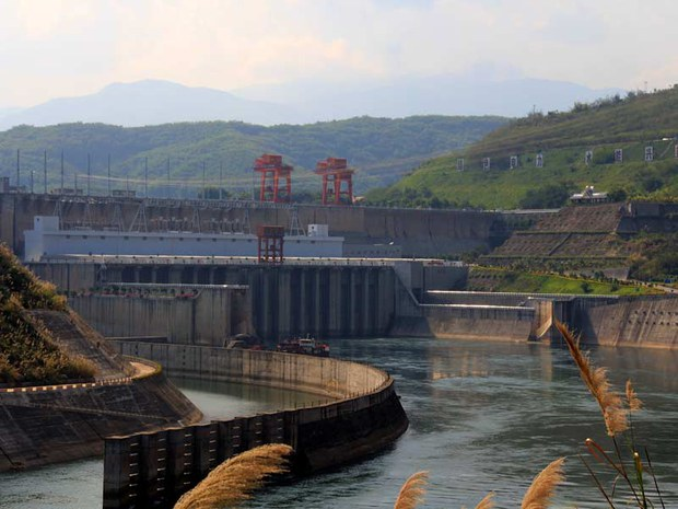 china-jinghong-dam-unesco.jpg