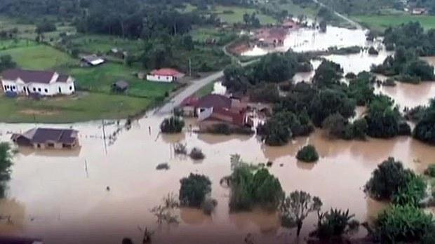 laos-dam-breach-flooding-xieng-khouang-province-aug4-2019.jpg