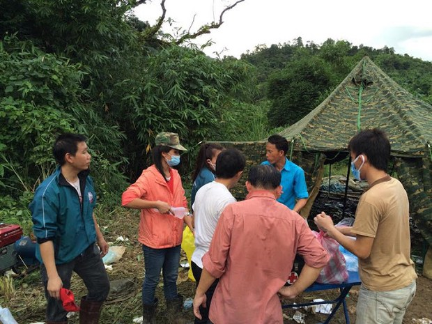 laos-helicopter-crash-site-july-2015.jpg