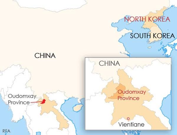 laos-nk-defector-map-600.jpg