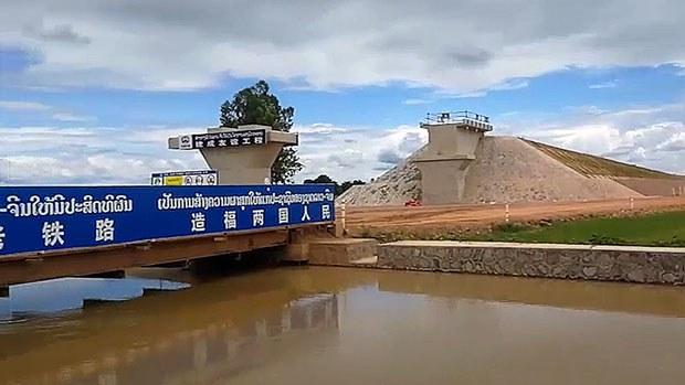 lao-railroad-071918.jpg