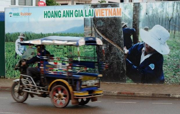 laos-vietnam-rubber-ad-march-2011.jpg