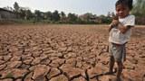 laos-drought-march-2010.jpg