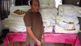 laos-drugsmuggler-aug132015.jpg