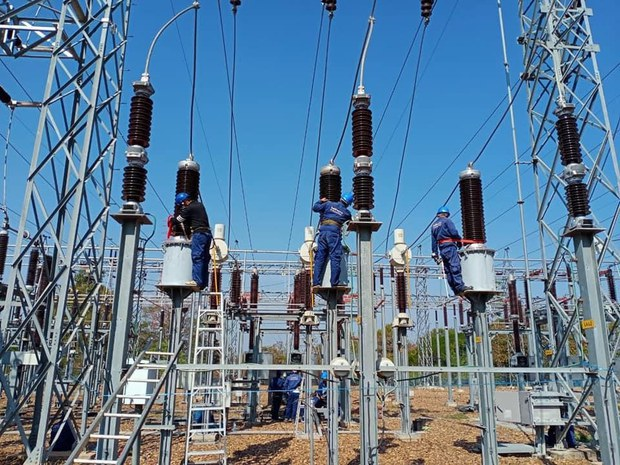 Laos Increases Electricity Costs Despite Producing More Electricity